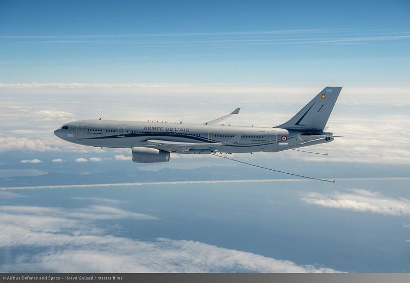 A330-MRTT-French-Air-Force-in-flight-Airbus2018