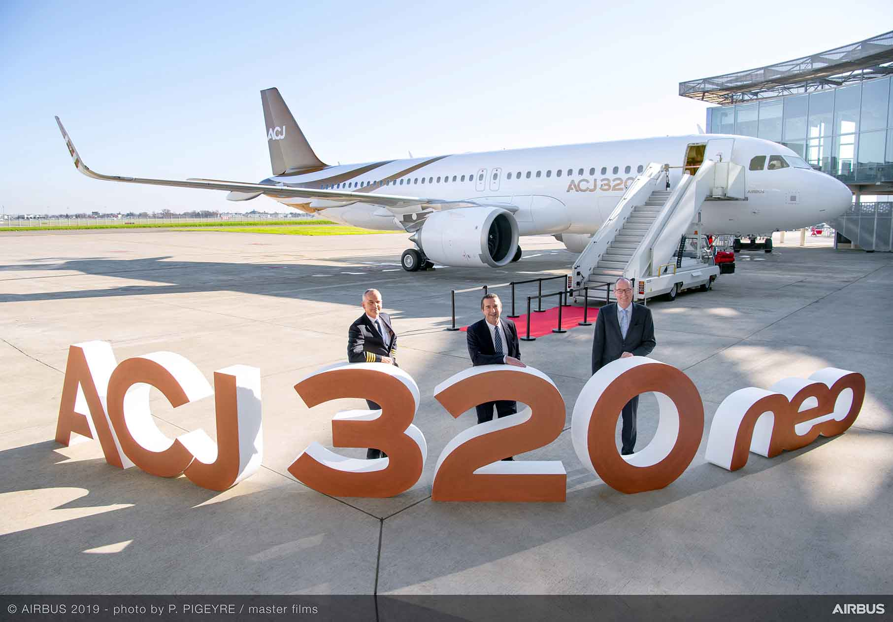 First-ACJ320neo-delivery-to-Acropolis-Aviation-