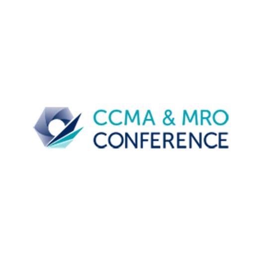CCMA & MRO ALTA