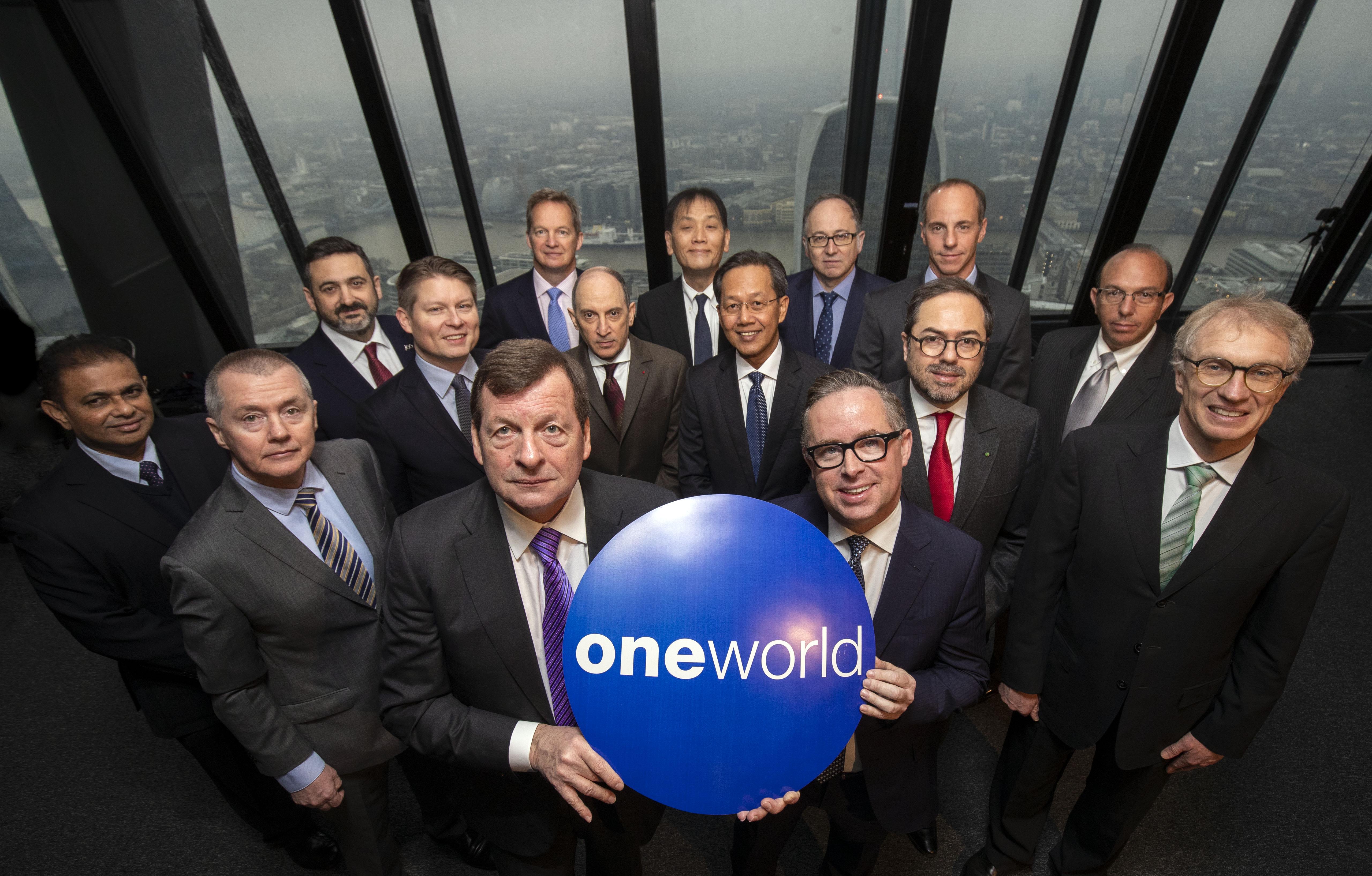 oneworld-20-years-Press-event-1FEB19-03