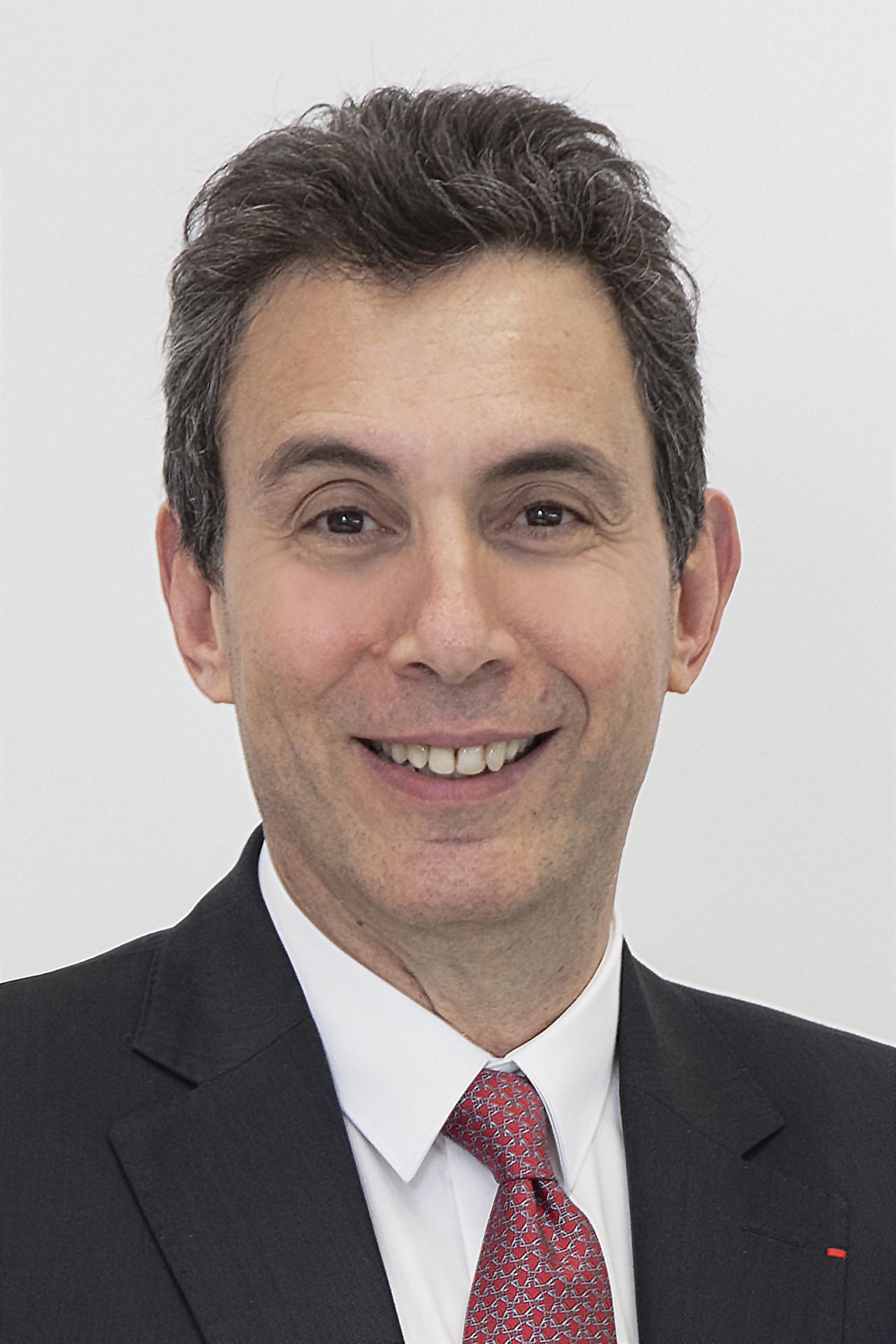 Jean-Marc-Nasr-(c)Airbus 2019
