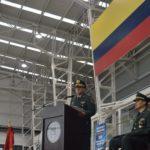 segundo comandante DAVAA Image 2019-05-10 at 17.56.01