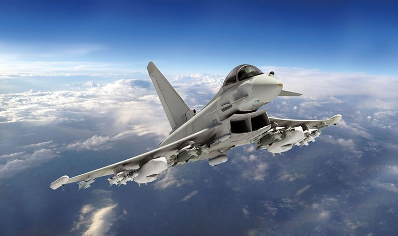 eurofighter-typhoon-a-powerful-force-multiplier-1802