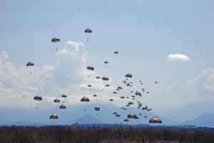 Aribus Paratroopers_A400M_Certification