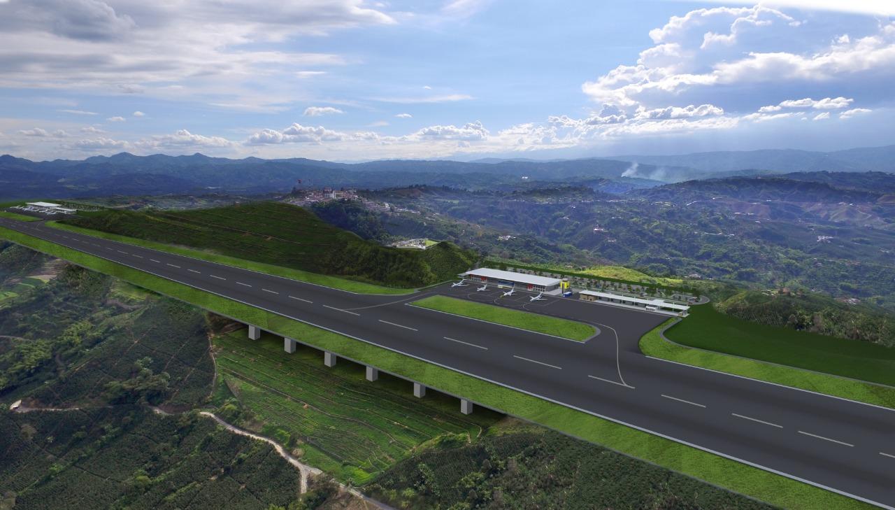 Aeropuerto Aerocafe (1)