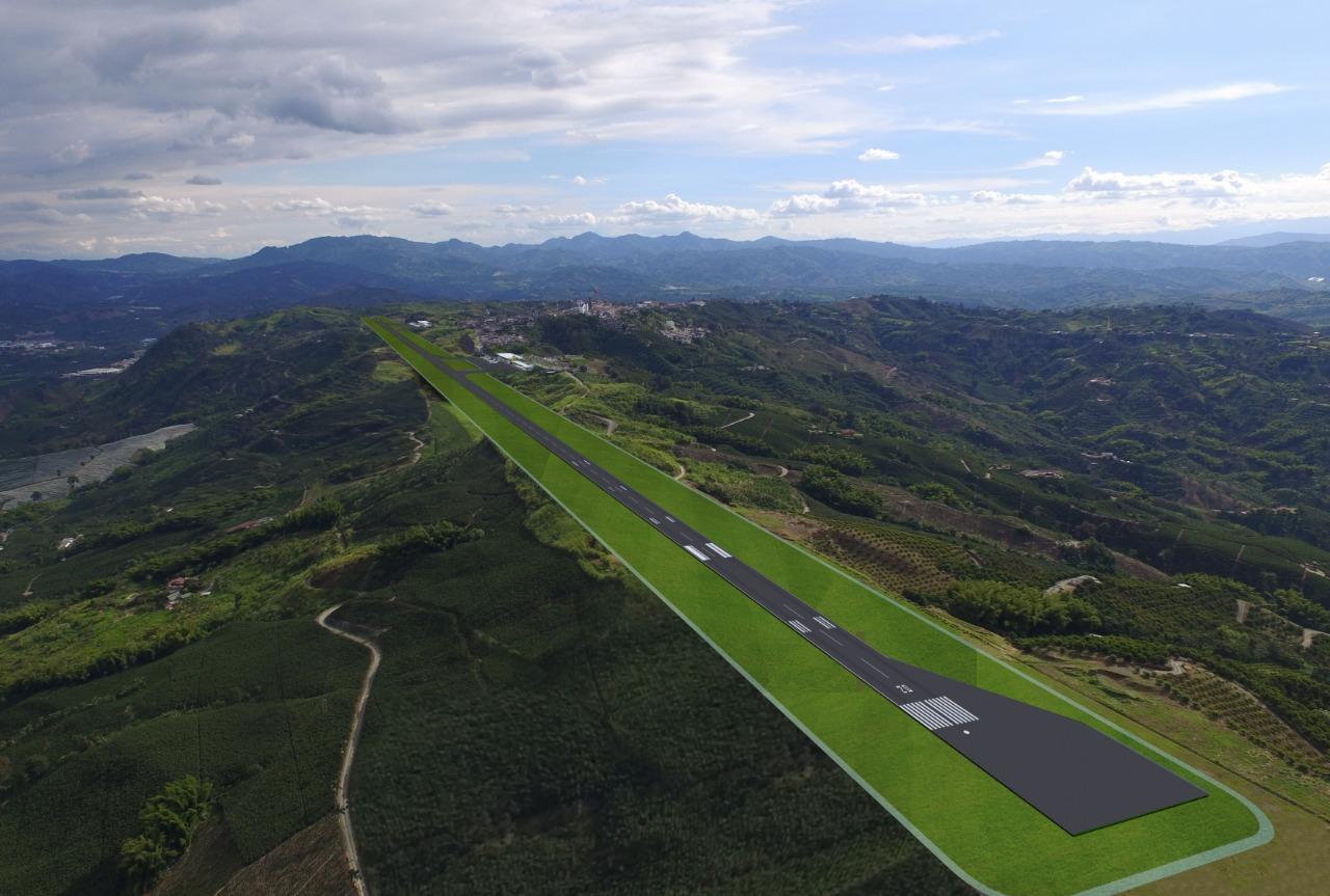 Aeropuerto Aerocafe (2)