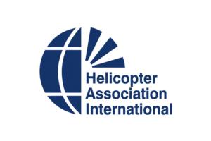 HAI_Logo (high-res)