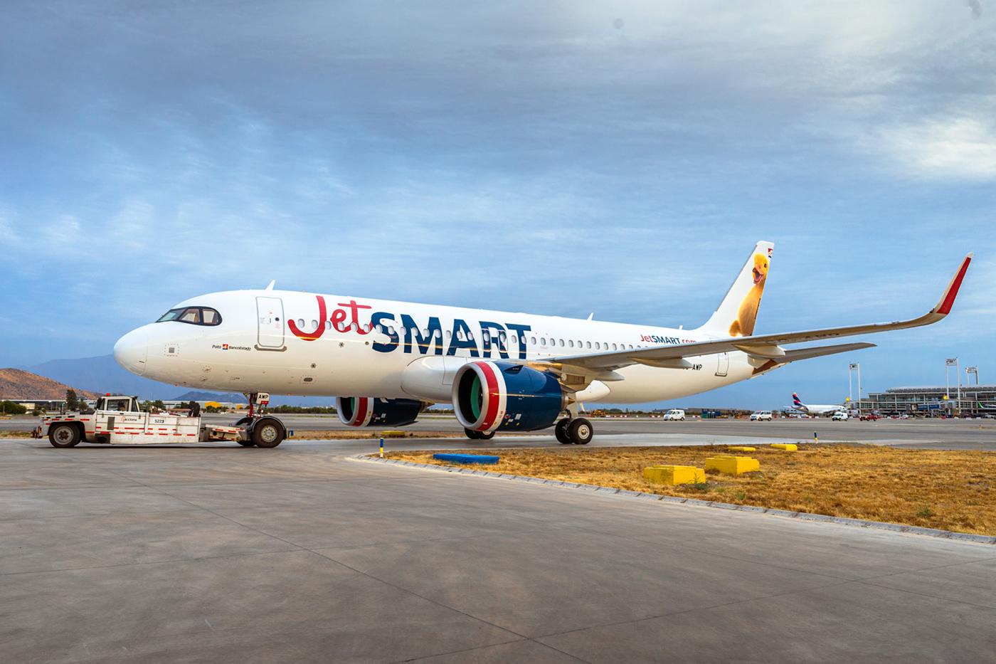 JetSMART_SBO4531-1