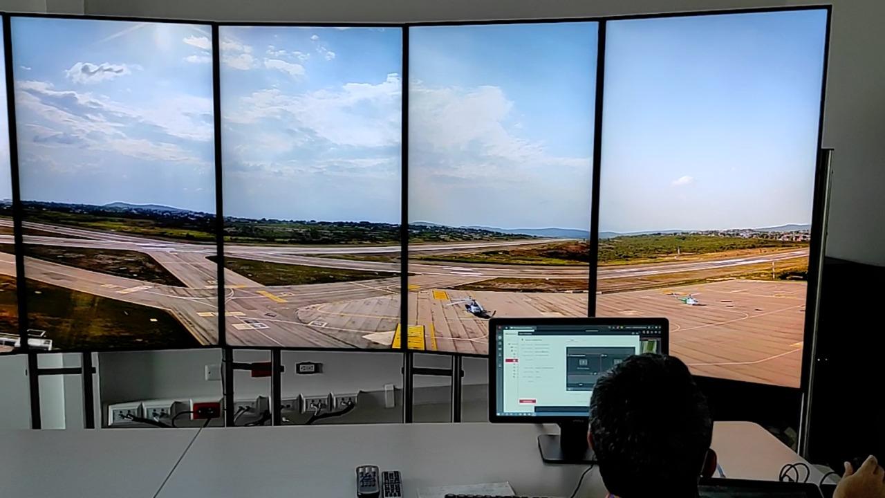 Aeronautica Civil Torres Remotas (1)