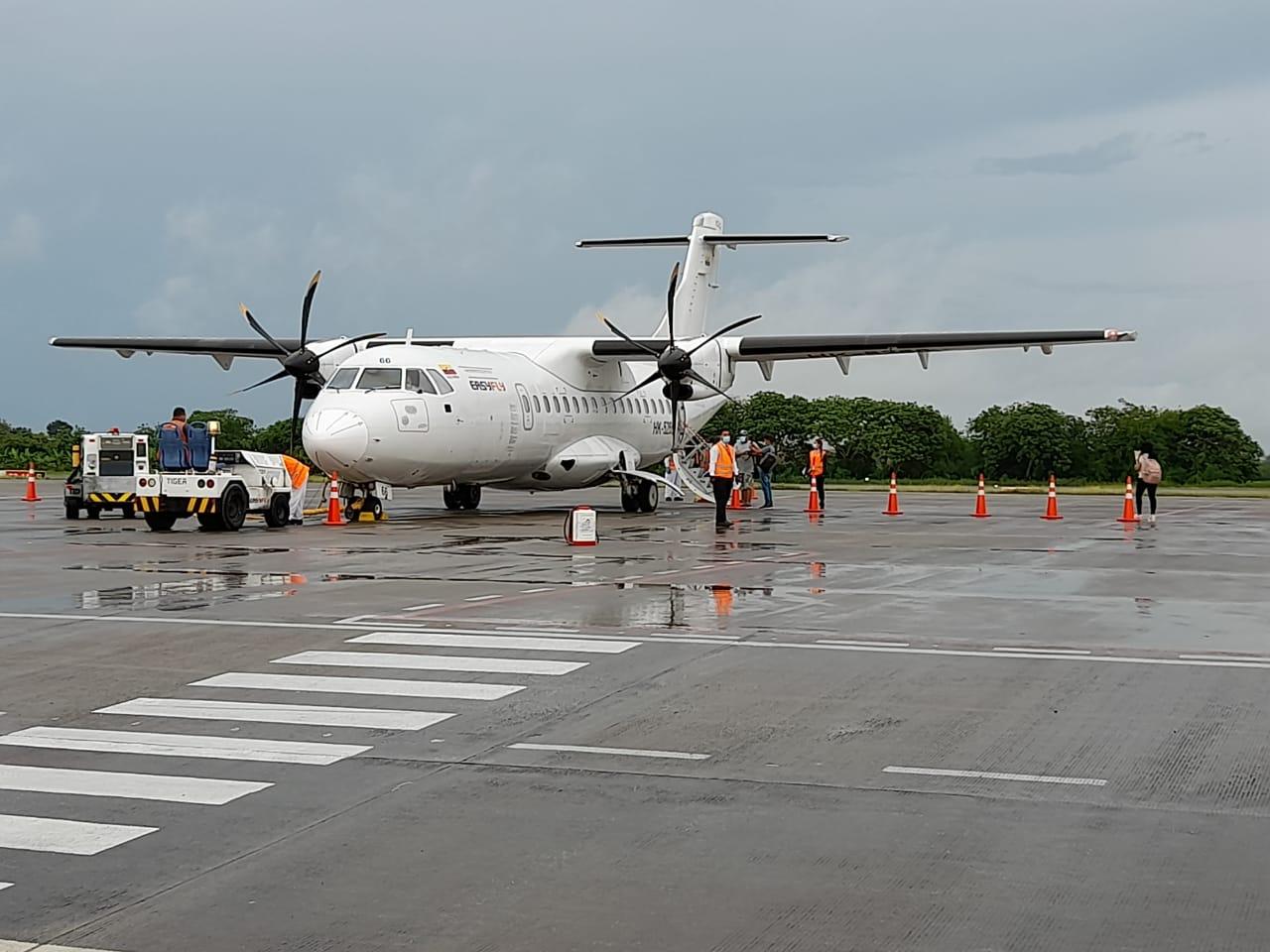Easyfly IMG-20210503-WA0007