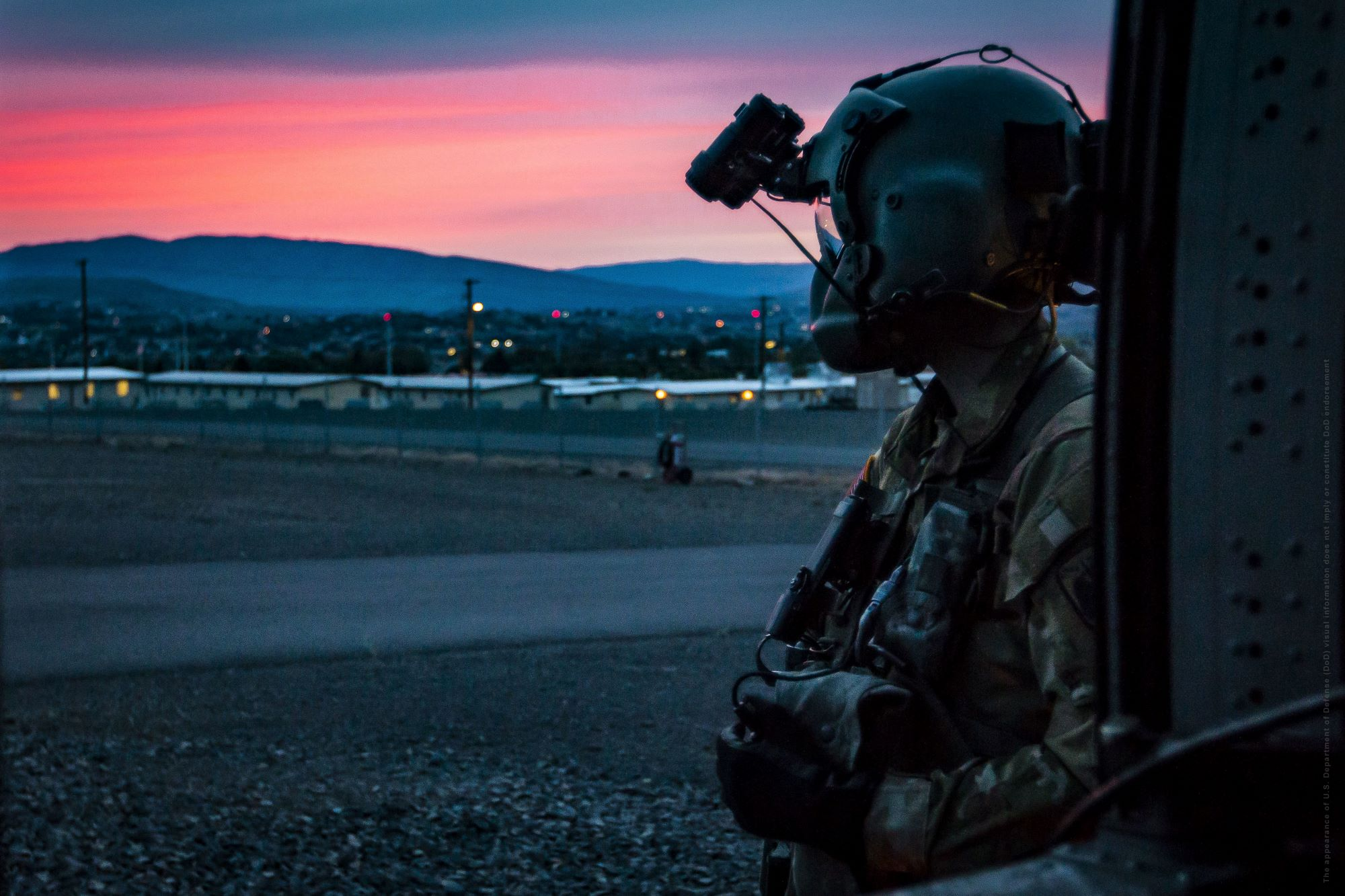 Elbit Systems of America to upgrade the US Army active duty 2
