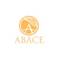 ABACE China