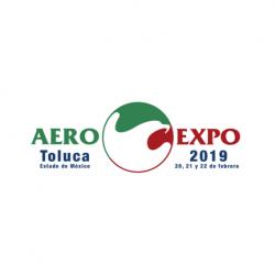 Aero Expo México