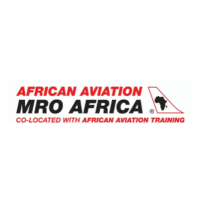 African Aviation MRO Africa