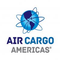 Air Cargo 2021