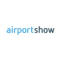 Airport Show Dubai