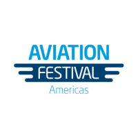 Aviation Summit Americas