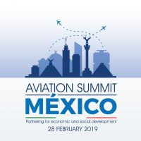 Aviation Summit Mexico
