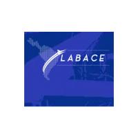 Labace