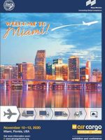 Leaflet_Miami-2020_Cover_Page_1