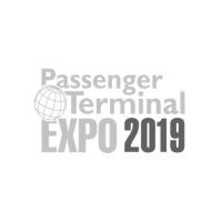 Passenger Terminal Expo Londres