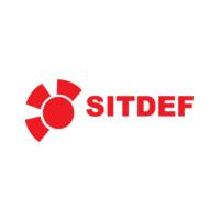 SITDEF