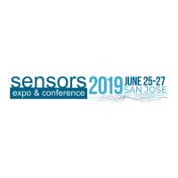 Sensors Expo&Conference San José