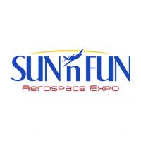 Sun n Fun 2020