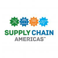 Supply Chain Americas 2021