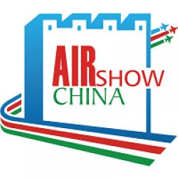 airshow_china_logo_1716