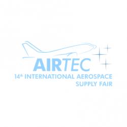 airtec-2019
