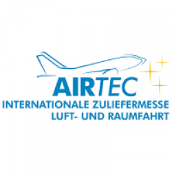 airtec_logo_109