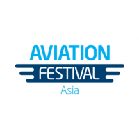 aviation festival asia